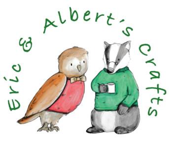 Eric & Albert's