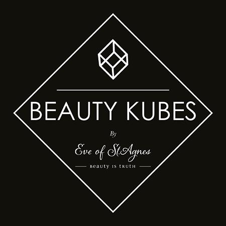 Beauty Kubes