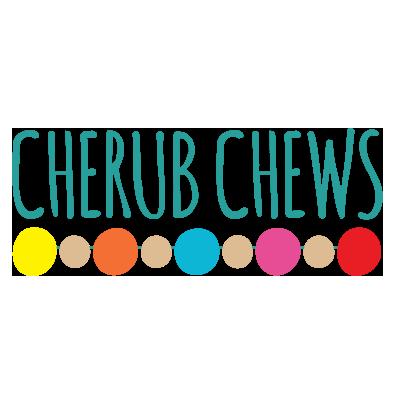 Cherub Chews