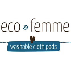 Eco Femme