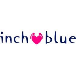 Inch Blue