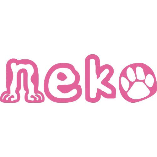 Neko Slings