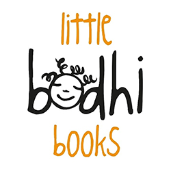 Little Bodhi Books