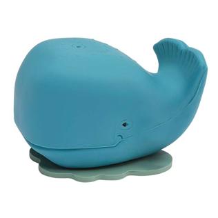 Natural BPA Free Bath Toys