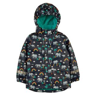 Coats & Outerwear