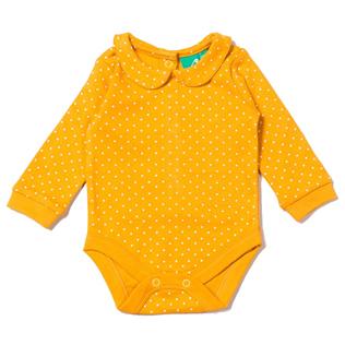 Baby Vests & Bodies