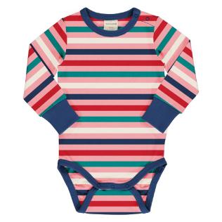 Maxomorra Baby Vests & Body