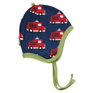 Maxomorra Hats
