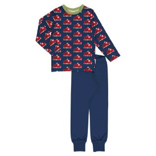 Maxomorra Nightwear & PJ's