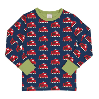 Maxomorra Tops & T-shirts