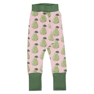 Maxomorra Trousers