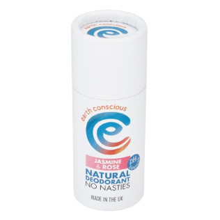 Eco Deodorants