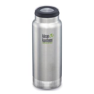Klean Kanteen Insulated Bottles