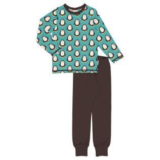 Maxomorra Nightwear & PJ's