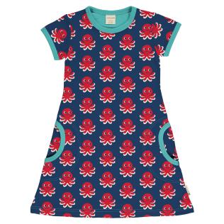 Maxomorra Skirts & Dresses