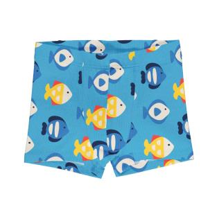 Maxomorra Underwear