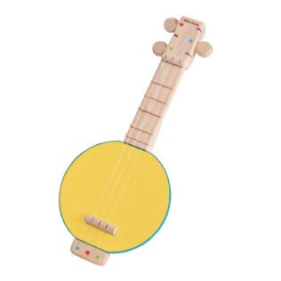 Plan Toys Musical