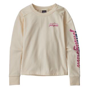 Kids Hoodies & Sweaters