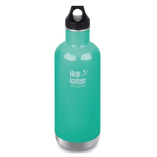 Klean Kanteen Single Wall Bottles