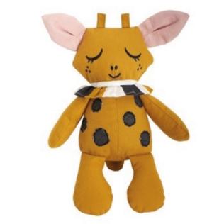 Fair Trade Soft Toys