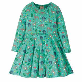 Skirts & dresses