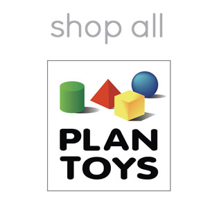All Plan Toys