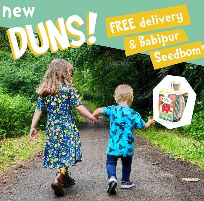 Duns Thumbnail Image