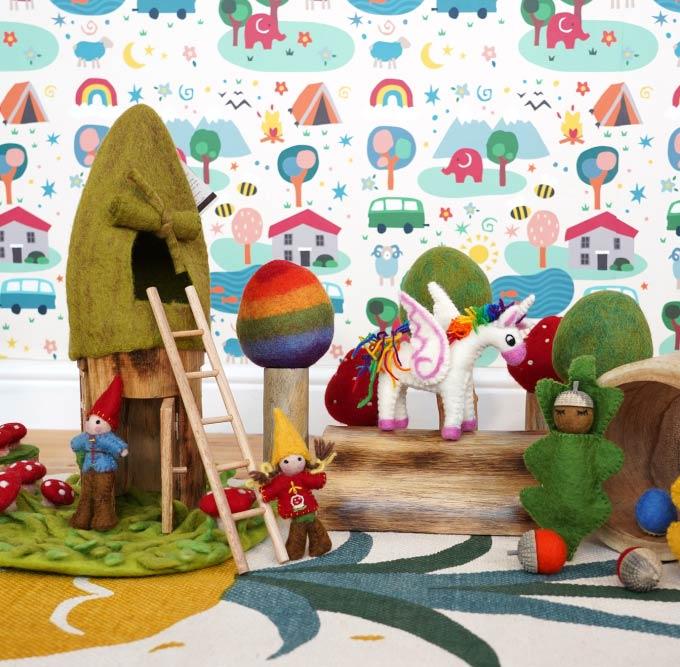 Papoose Toys Thumbnail Image