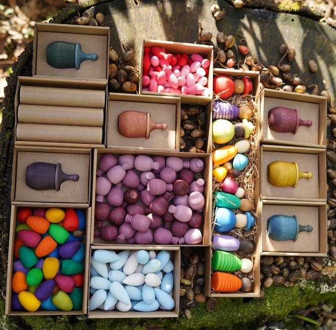 Grapat Thumbnail Image