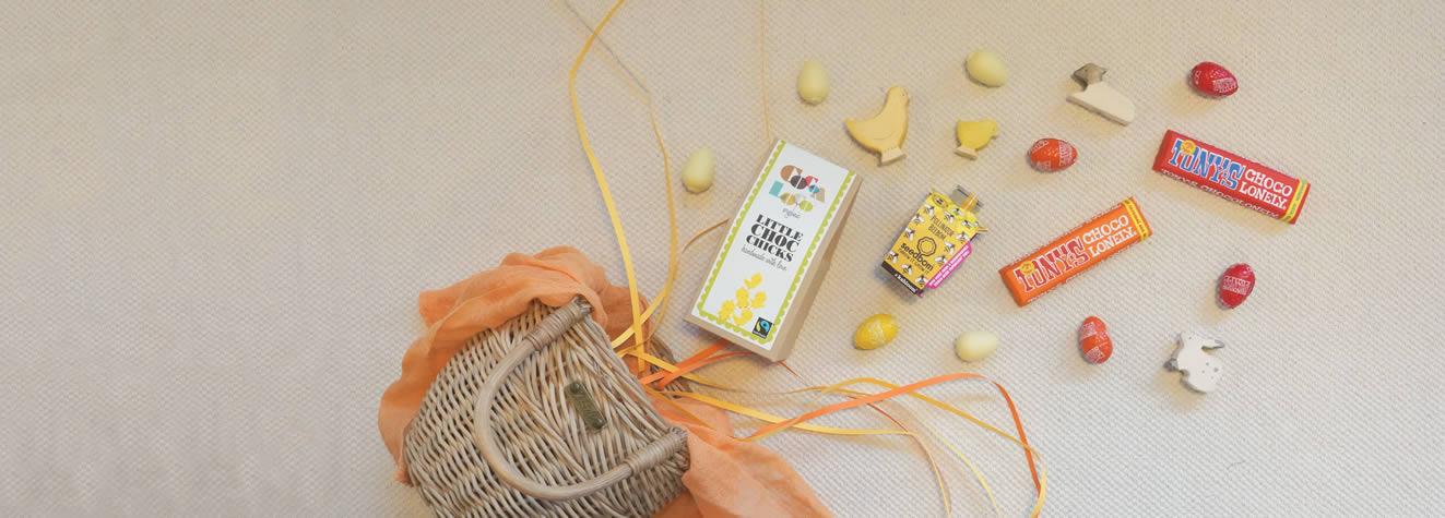 Easter Shop Thumbnail Image