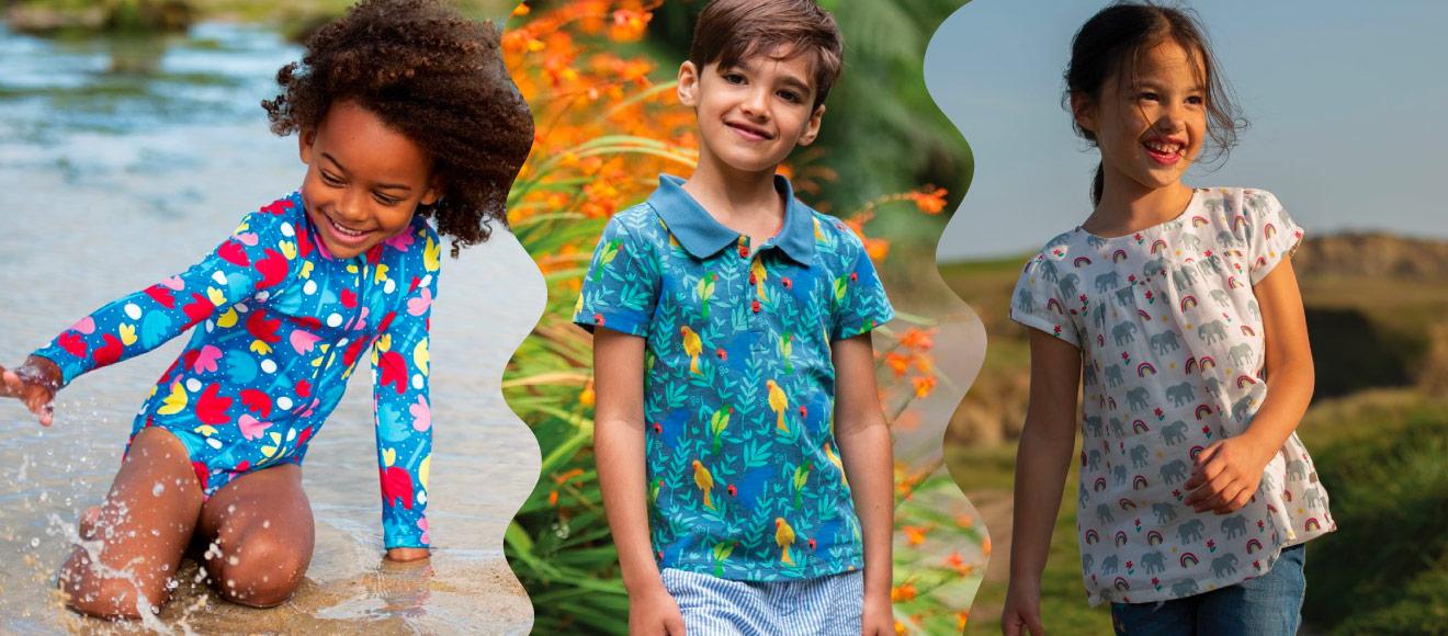 Frugi Thumbnail Image