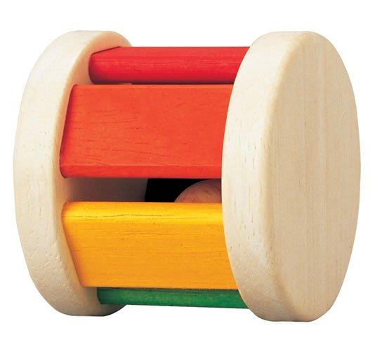 Plan Toys Baby Roller