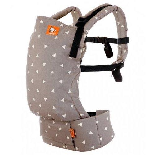 Tula Free To Grow Baby Carrier - Sleepydust