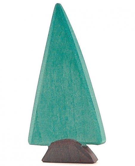Ostheimer Spruce