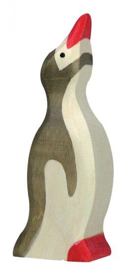 Holztiger Small Penguin 1