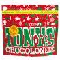 Tony's Chocolonely Tiny Tony's Christmas Pouch