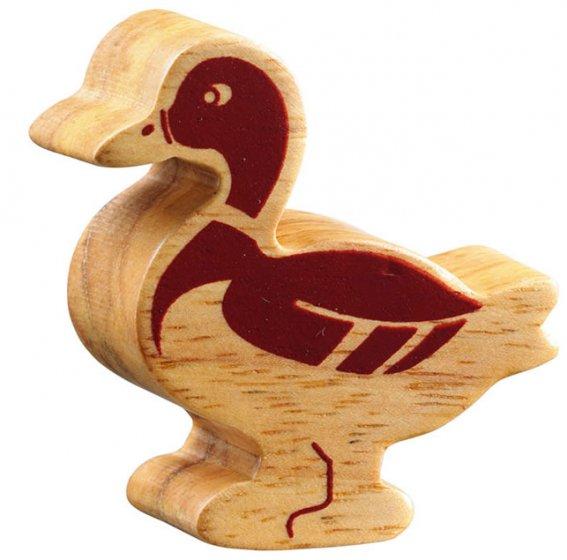 Lanka Kade Natural Male Duck