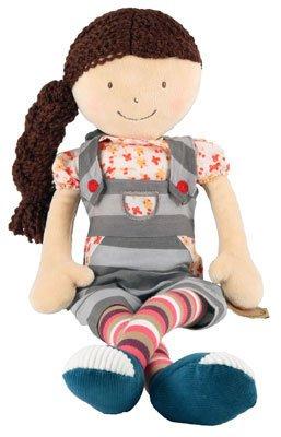 Bonikka Ritzys Julia Doll