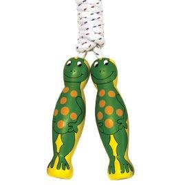 Lanka Kade Frog Skipping Rope