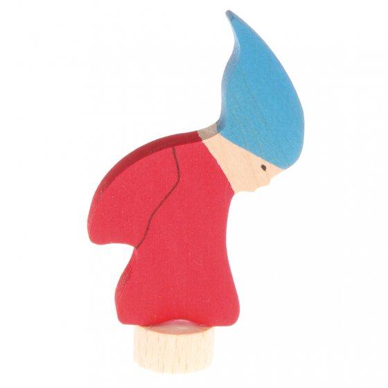 Grimm's Dwarf Decorative Figure