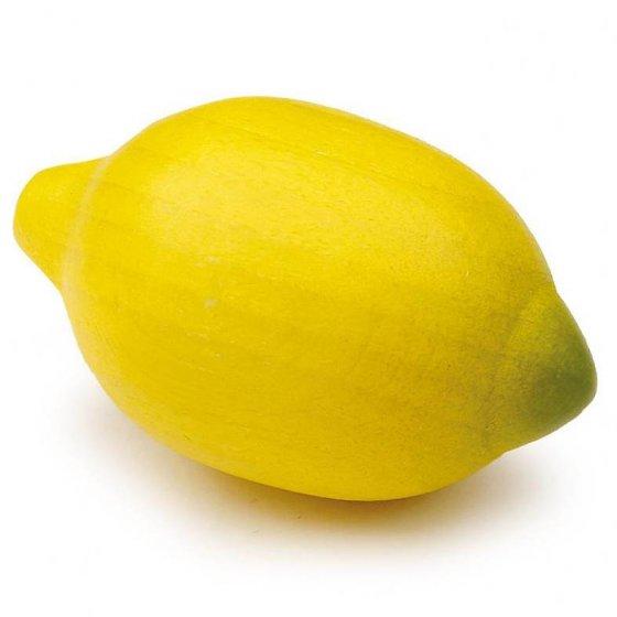 Erzi Lemon