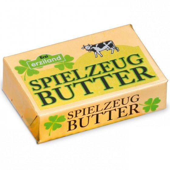 Erzi Butter
