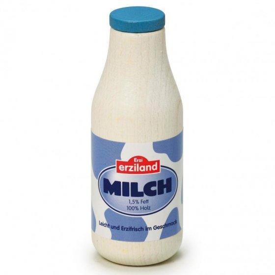 Erzi Milk