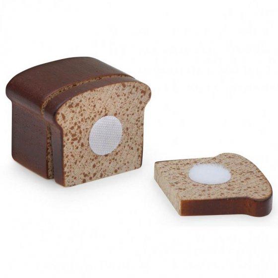 Erzi Bread To Cut