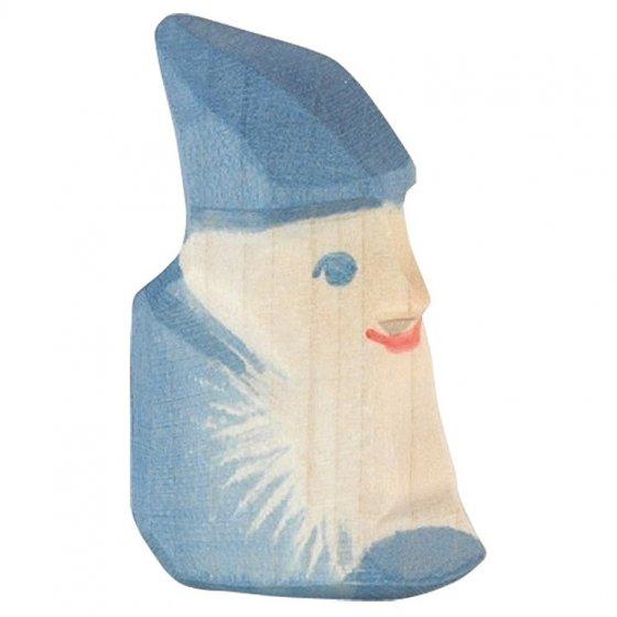 Ostheimer Aquamarine Dwarf