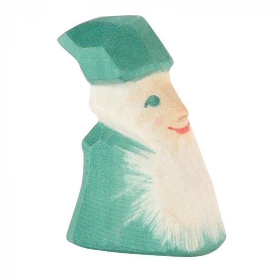 Ostheimer Emerald Dwarf