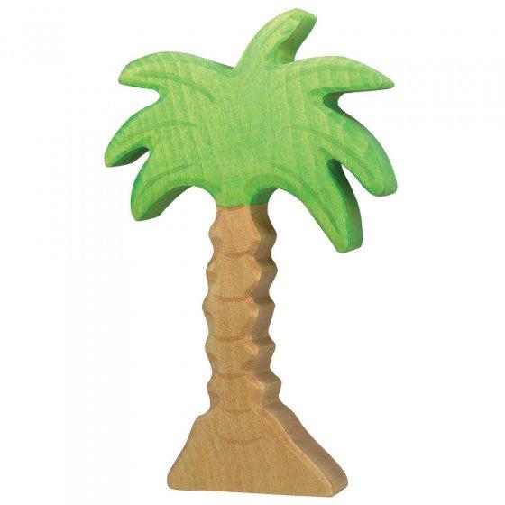 Holztiger Large Palm Tree