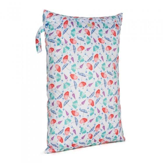 Baba + Boo Large Nappy Bag - Umbrella