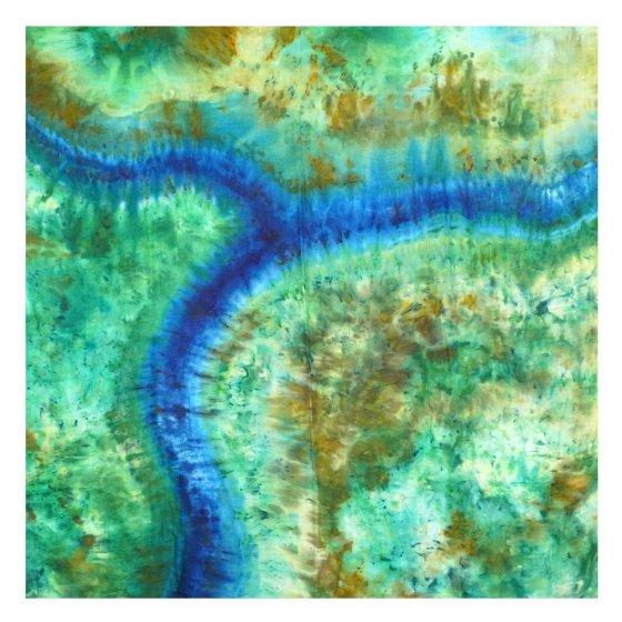 Enfys Forest & River ImagiMus