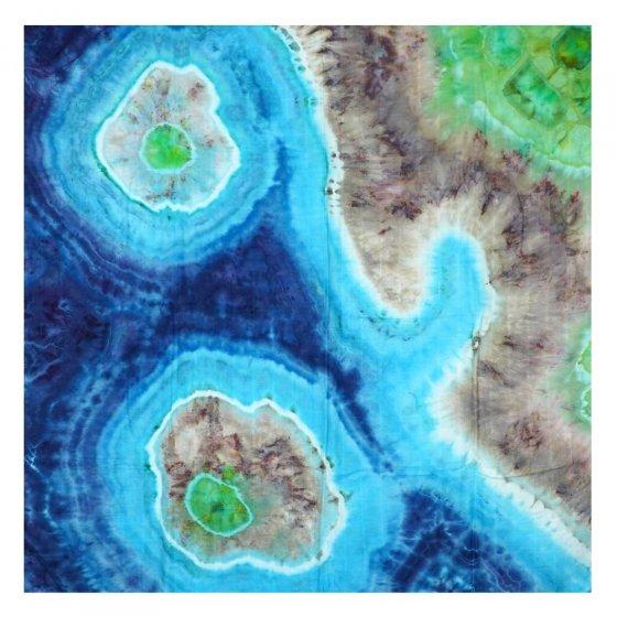 Enfys Islands & Oceans ImagiMus